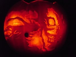 do_shinigami_eat_pumpkin__by_megwhiteiii-d4f247t