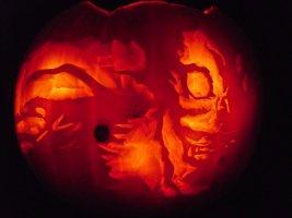 do_shinigami_eat_pumpkin__by_megwhiteiii-d4f247t