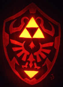 hylian_shield_pumpkin_by_joh_wee-d4dqqmw