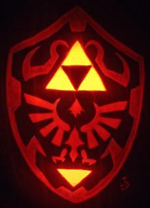 hylian_shield_pumpkin_by_joh_wee-d4dqqmw