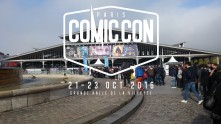 https://niindo64.com/2016/10/28/reportage-comic-con-paris-2016/