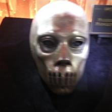 Masque des Mangemorts