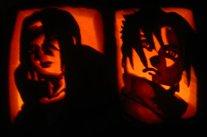 itachi_sasuke_pumpkin_carving_by_kindred_tari