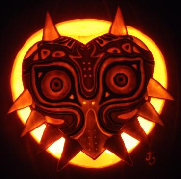 majora_s_mask_pumpkin_by_johwee-d6skhzu