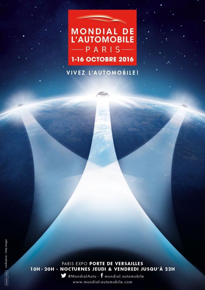 mondial-automobile-2016-affiche