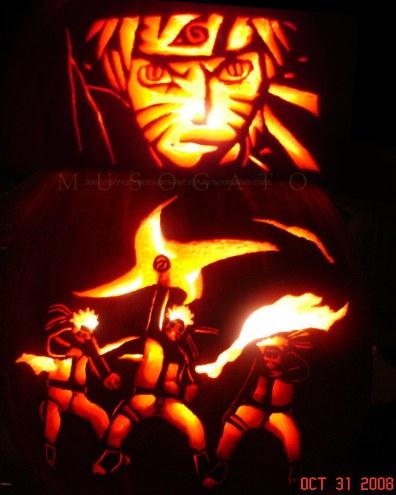 naruto_rasenshuriken_pumpkin_by_musogato