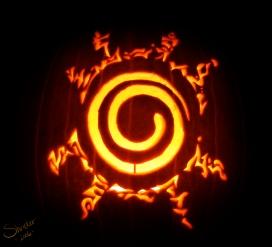 naruto_seal_pumpkin_by_shriekerssj