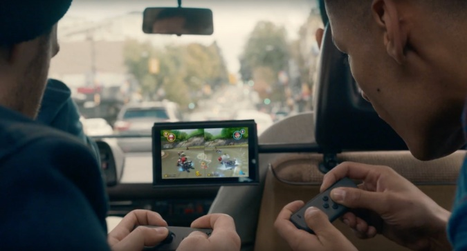 nintendo-switch-images-28