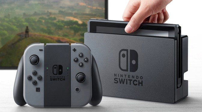 https://niindo64.com/2016/10/25/avis-nintendo-switch/