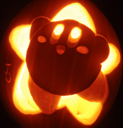 pumpkin_star_kirby_by_joh_wee-d31fkiv