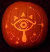 sheikah_slate_pumpkin_light_version_by_johwee-dalsvjx