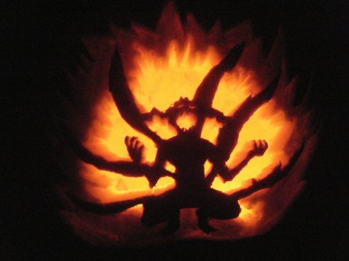 six_tails_naruto_pumpkin_by_dragons9rhapsody-d83luvt