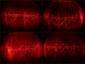 the_one_pumpkin_by_johwee-damn1ru