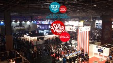 https://niindo64.com/2016/12/16/reportage-paris-games-week-2016/