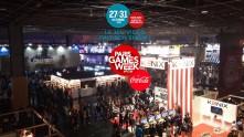 https://niindo64.com/2016/12/16/reportage-paris-games-week-2016/