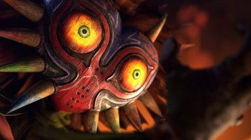 https://niindo64.com/2016/11/24/majora-s-mask-terrible-fate/