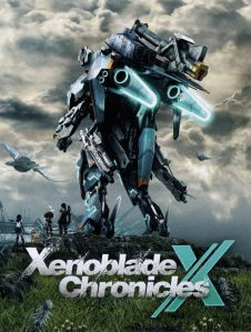 317137-xenoblade-chronicles-x-limited-edition-wii-u-other