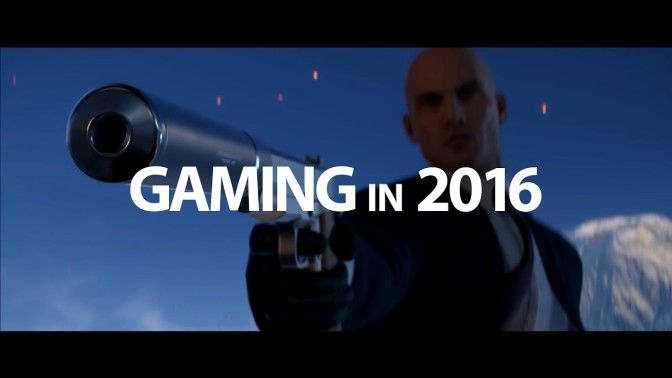 https://niindo64.com/2016/12/31/gaming-2016/