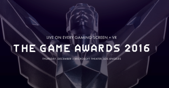 https://niindo64.com/2016/12/02/the-game-awards-2016-laureats-trailers-avis/
