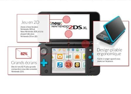 new3dsxl-1