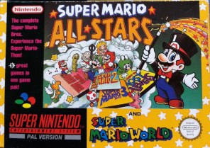 2193420-mario_all_stars_world1box