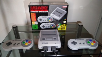 https://niindo64.com/2017/10/04/test-avis-snes-mini/