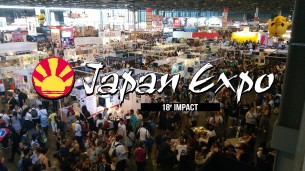 https://niindo64.com/2017/08/04/reportage-japan-expo-2017-1-2/