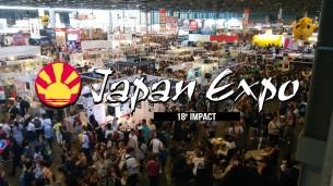 https://niindo64.com/2017/08/04/reportage-japan-expo-2017-1-2/