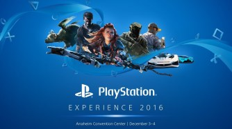 https://niindo64.com/2016/12/04/playstation-experience-2016-resume-en-videos/