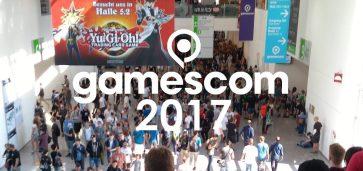 https://niindo64.com/2017/09/12/reportage-gamescom-2017/