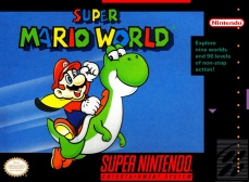 2364833-snes_supermarioworld