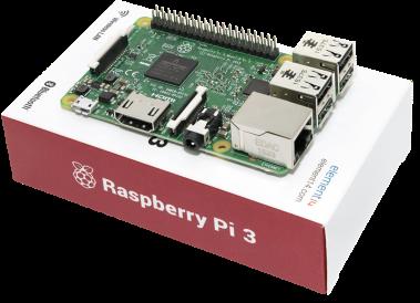 raspberry-pi-3
