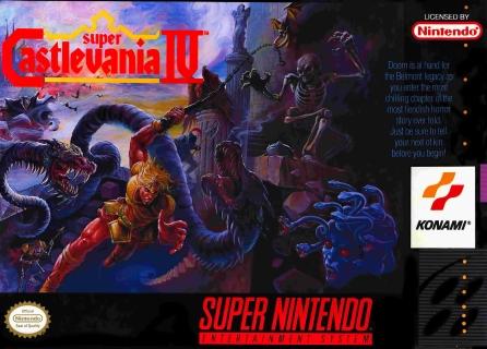 Super_Castlevania_IV_-_01