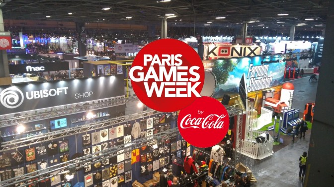 https://niindo64.com/2017/12/15/reportage-paris-games-week-2017-1-2/