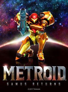 metroidsamus