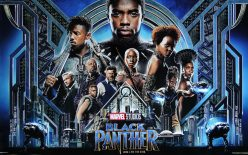 https://niindo64.com/2018/04/13/cinema-critique-black-panther/