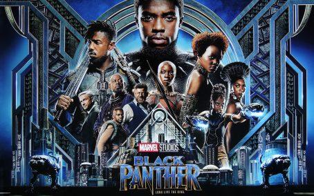 https://niindo64.com/2018/04/13/cinema-critique-black-panther/