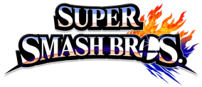 Super_Smash_Bros._for_Nintendo_3DS_and_Wii_U_Logo_(no_subtitles)