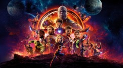 https://niindo64.com/2018/05/01/critique-infinity-war/
