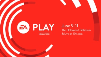 https://niindo64.com/2018/06/10/avis-e3-2018-ea-play/