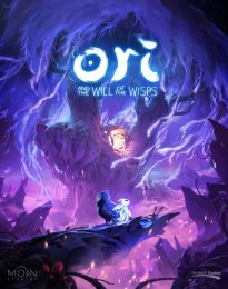 Ori-and-the-Will-of-the-Wisps-phone