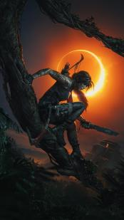 Shadow-of-the-Tomb-Raider-video-game