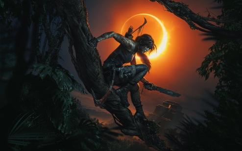 https://niindo64.com/2018/10/19/test-shadow-of-the-tomb-raider/