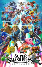 Super-Smash-Bros-Ultimate-Mobile