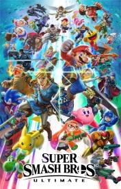 Super-Smash-Bros-Ultimate-Mobile