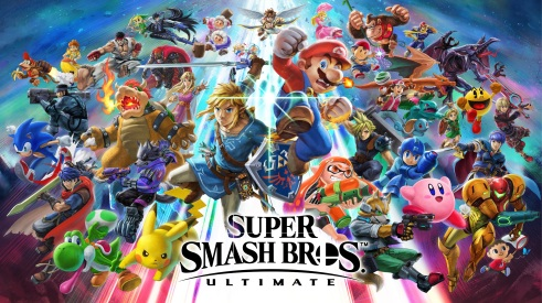 Super_Smash_Bros._Ultimate