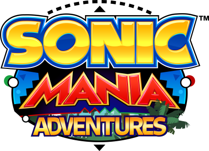 https://niindo64.com/2018/07/18/sonic-mania-adventures/