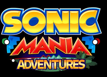 https://niindo64.com/2018/07/18/sonic-mania-adventures/