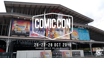 https://niindo64.com/2018/11/05/reportage-comic-con-paris-2018/