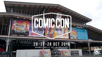 https://niindo64.com/2018/11/05/reportage-comic-con-paris-2018/